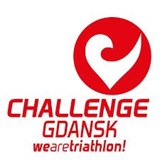Gdańskie Usługi Komunalne Partnerem Challenge Gdańsk 2021